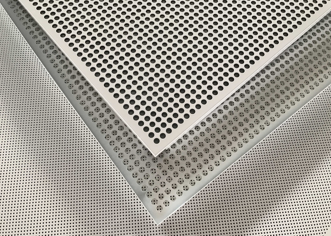 mercial Ceiling Tiles on sales Quality mercial Ceiling
