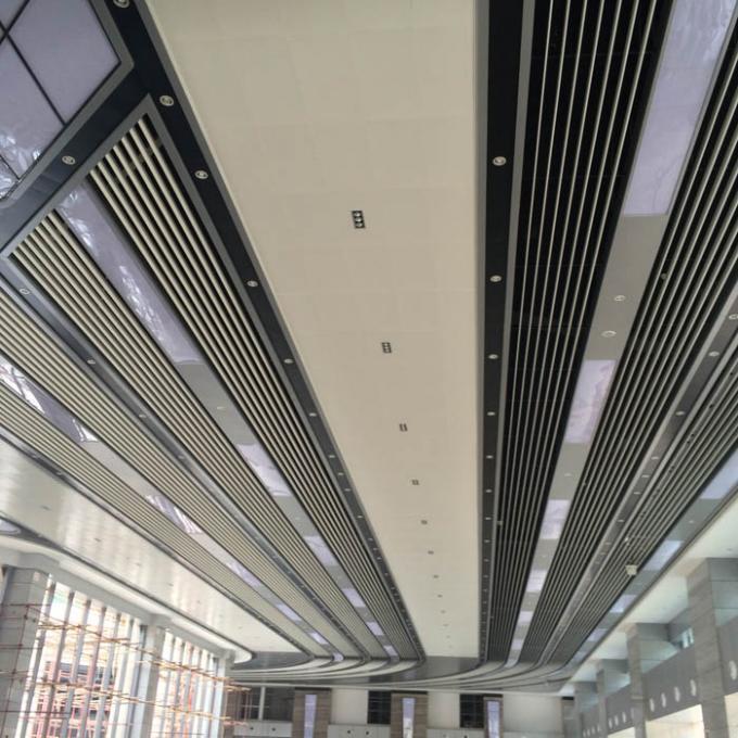 Huizhou South Bus Station In Guangdong China Latest